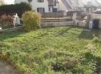Vente Maison 5 pièces 100m² Beaumont-sur-Oise (95260) - Photo 4