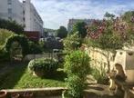 Vente Maison 75m² Beaumont-sur-Oise (95260) - Photo 5