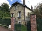 Vente Maison 3 pièces 75m² Presles (95590) - Photo 1