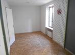 Vente Maison 4 pièces 57m² Beaumont-sur-Oise (95260) - Photo 2