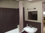 Vente Appartement 1 pièce 23m² Beaumont-sur-Oise (95260) - Photo 4