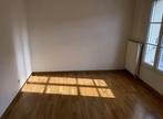 Vente Appartement 63m² Beaumont-sur-Oise (95260) - Photo 3