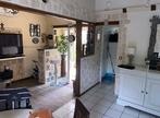 Vente Appartement 3 pièces 52m² Beaumont-sur-Oise (95260) - Photo 2