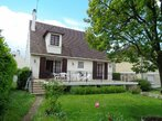 Vente Maison 6 pièces 140m² Beaumont-sur-Oise (95260) - Photo 1