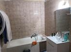 Vente Maison 3 pièces 66m² Persan (95340) - Photo 3