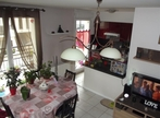 Vente Appartement 2 pièces 43m² Persan (95340) - Photo 2