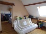 Vente Maison 7 pièces 130m² Beaumont-sur-Oise (95260) - Photo 5