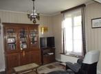 Vente Maison 6 pièces 99m² Beaumont-sur-Oise (95260) - Photo 3
