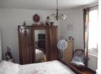 Vente Maison 4 pièces 90m² Bruyères-sur-Oise (95820) - Photo 4