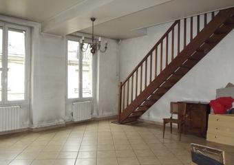 Vente Immeuble 3 pièces 95m² Beaumont-sur-Oise (95260) - Photo 1