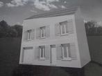 Vente Terrain 182m² Beaumont-sur-Oise (95260) - Photo 2