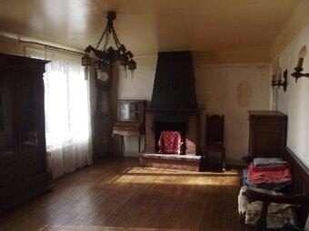 Vente Maison 7 pièces 190m² Beaumont-sur-Oise (95260) - photo 2