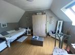Vente Maison 4 pièces 75m² Persan (95340) - Photo 7