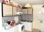 Vente Appartement 2 pièces 28m² Beaumont-sur-Oise (95260) - Photo 4