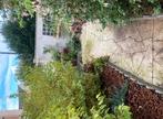 Vente Maison 4 pièces 85m² Beaumont-sur-Oise (95260) - Photo 6