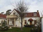 Vente Maison 6 pièces 150m² Mortefontaine-en-Thelle (60570) - Photo 1