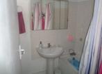 Vente Appartement 2 pièces 38m² Beaumont-sur-Oise (95260) - Photo 3