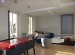 Vente Appartement 4 pièces 87m² Beaumont-sur-Oise (95260) - Photo 1