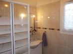 Vente Maison 2 pièces 56m² Beaumont-sur-Oise (95260) - Photo 6