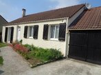 Vente Maison 5 pièces 90m² Bernes-sur-Oise (95340) - Photo 7