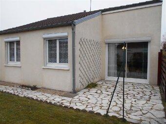 Vente Maison 4 pièces 70m² Bruyères-sur-Oise (95820) - Photo 1