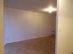 Vente Appartement 2 pièces 47m² Beaumont-sur-Oise (95260) - Photo 4