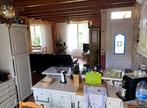 Vente Maison 110m² Champagne-sur-Oise (95660) - Photo 7