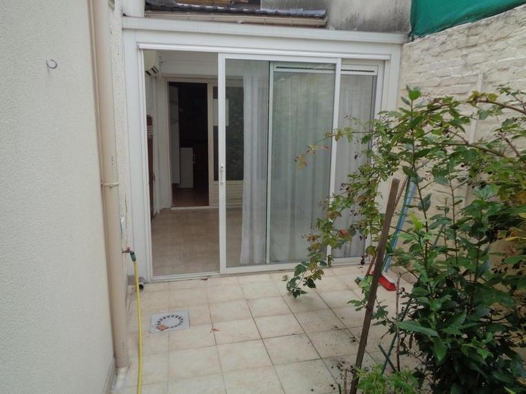 Vente Maison 3 pièces 70m² Beaumont-sur-Oise (95260) - photo