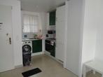Vente Appartement 2 pièces 35m² Nointel (95590) - Photo 4