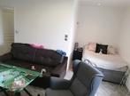 Vente Appartement 25m² Presles (95590) - Photo 1