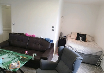 Vente Appartement 20m² Presles (95590) - Photo 1