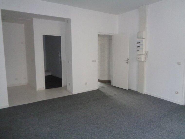 Vente Appartement 2 pièces 42m² Beaumont-sur-Oise (95260) - photo