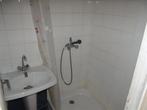 Vente Appartement 1 pièce 19m² Beaumont-sur-Oise (95260) - Photo 4