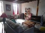 Vente Maison 4 pièces 103m² Beaumont-sur-Oise (95260) - Photo 3