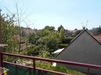 Vente Appartement 1 pièce 32m² Beaumont-sur-Oise (95260) - Photo 5