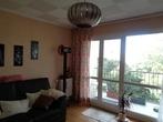 Vente Appartement 3 pièces 72m² Beaumont-sur-Oise (95260) - Photo 1