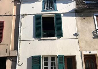 Vente Maison 4 pièces 73m² Beaumont-sur-Oise (95260) - Photo 1