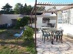 Vente Maison 5 pièces 70m² Beaumont-sur-Oise (95260) - Photo 4