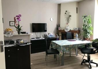 Vente Appartement 1 pièce 33m² Beaumont-sur-Oise (95260) - Photo 1