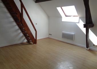 Vente Appartement 1 pièce 32m² Beaumont-sur-Oise (95260) - photo 2