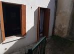 Vente Appartement 2 pièces 24m² Beaumont-sur-Oise (95260) - Photo 5