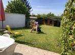 Vente Maison 5 pièces 90m² Beaumont-sur-Oise (95260) - Photo 7