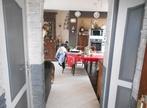 Vente Maison 4 pièces 70m² Persan (95340) - Photo 1