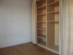Vente Appartement 2 pièces 37m² Persan (95340) - Photo 4