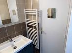 Vente Appartement 1 pièce 23m² Beaumont-sur-Oise (95260) - Photo 5