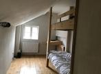 Vente Appartement 3 pièces 65m² Persan (95340) - Photo 4