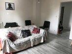 Vente Appartement 3 pièces 65m² Persan (95340) - Photo 2