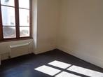Vente Maison 4 pièces 57m² Beaumont-sur-Oise (95260) - Photo 6