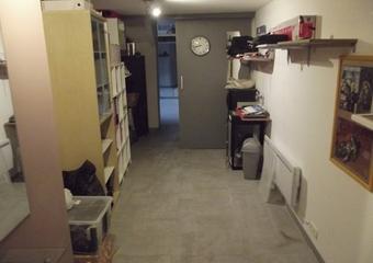 Vente Immeuble 2 pièces 86m² Beaumont-sur-Oise (95260) - photo 2