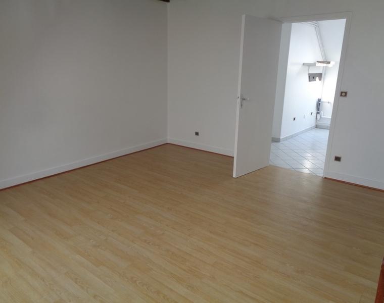 Vente Appartement 1 pièce 32m² Beaumont-sur-Oise (95260) - photo